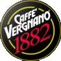 Caffè Vergnano  Buono!