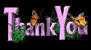 3d gifs thank you | ... Imagini Animate Ingeri pe Nori Gif 3D Poze Miscătoare Inger la Harpă