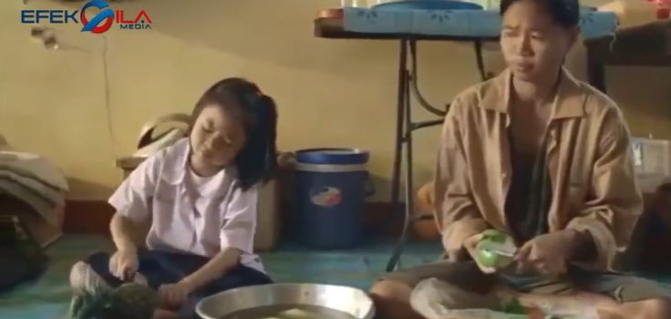 Video Motivasi Kisah Nyata Menyentuh Hati - http://efekgila.com/video-motivasi-kisah-nyata-menyentuh-hati/