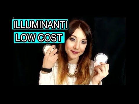 ALLA RICERCA DELL'ILLUMINANTE VISO PERFETTO? SBIRCIATE QUI TRA QUESTI LOW COST!!! LOOK UP HERE THESE CUTE HIGHLIGHTERS! #MAKEUP #ILLUMINANTE #ILLUMINANTI #HIGHILIGHTER #TRUCCO #MUA #MAKEUPARTIST #TRUCCATRICE #BLOGGER #GIRL #GIRLYSTUFF