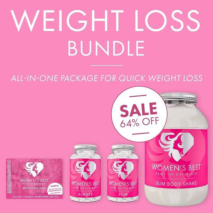 weight loss websites for sale