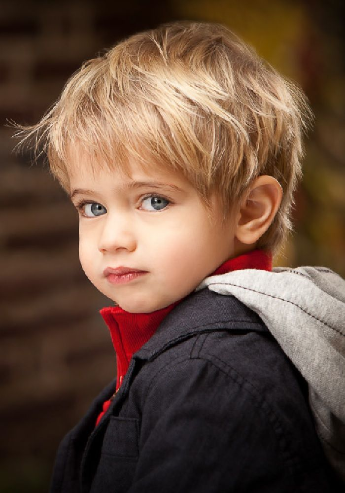 small boys hair style 164 best images about sweetness on 6030 | de7bcd786e1d869090c1981ac9cd09c8 toddler boy haircuts little boy haircuts