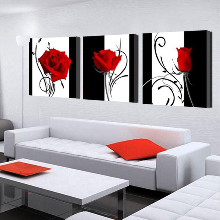 Arboles japoneses cuadro blanco y negro buscar con - Cuadros modernos blanco y negro ...