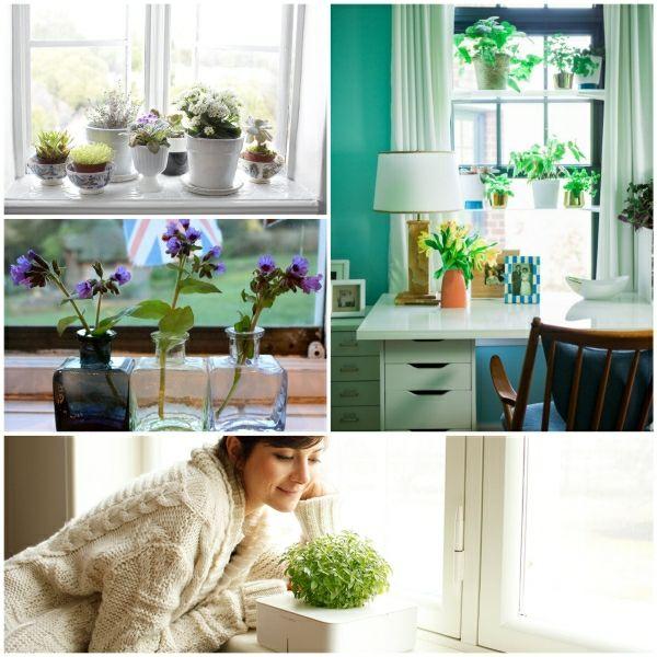 10 besten porzellan skulpturen bilder auf pinterest - Fensterbank dekoration ...