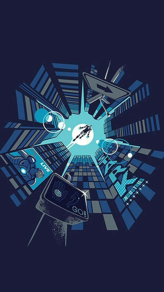 Pin by Sujan Mandi on Heros of Avengers | Marvel wallpaper