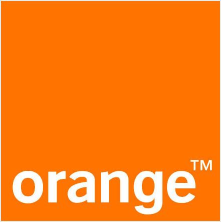 Orange Mobile Pay As You Go Free Pre Pay Sim Canary Plan Card on eBid United Kingdom