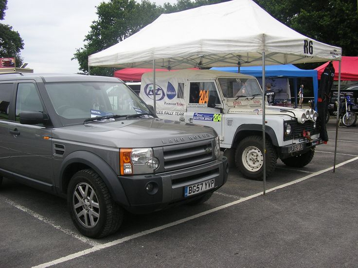 Best Jaguar Land Rover Ideas On Pinterest Land Rover Suv - Jag land rover