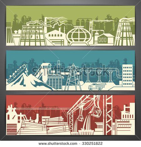 Soviet Vintage Stock-Vektorgrafiken & Clip Art-Vektorgrafiken | Shutterstock