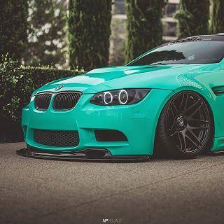 BMW Tuning: #bmw #bimmer #franquia #franquiaautomotiva #neoncar #tuning #rebaixados #acessoriosautomotivos #somautomotivo #rodas…