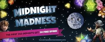 Know some ways to play slots online with 20 free spins and 100% bonus .For more information visit on this website https://www.wizardslots.com