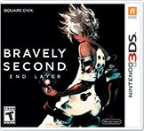 Learn more details about Bravely Second: End Layer Collector's Edition for Nintendo 3DS and take a look at gameplay screenshots and videos.