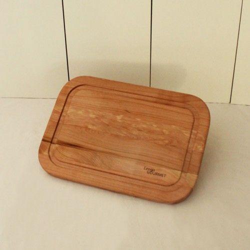 Tabla de Cocina Tienda:Ignisterra Modelo: (ST) Precio: $11.250  Ver aquí: http://bit.ly/1e0fJdp