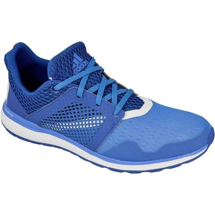 Buty biegowe adidas Energy Bounce 2 M  Właściwości:      męskie buty biegowe     dla biegaczy o stopie neutralnej     na twarde nawierzchnie     oddychająca, elastyczna cholewka