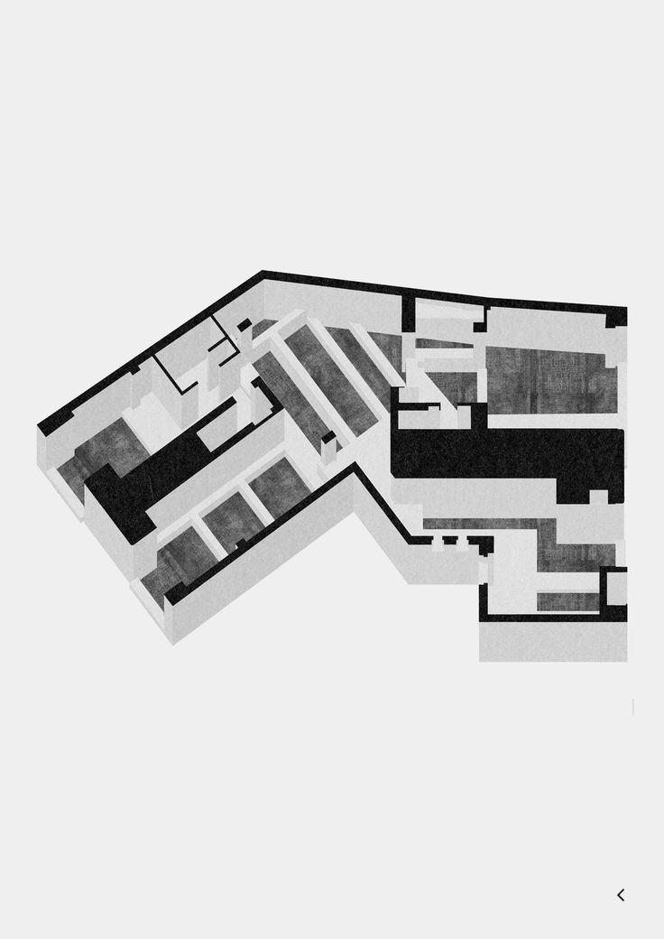 Copenhagen Rooms by Jonathan Woolf