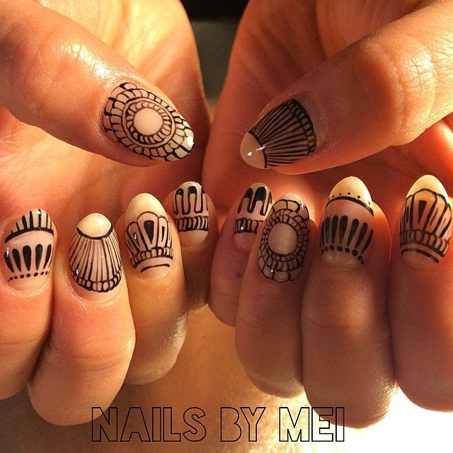 846 Best Images About Nailed It On Pinterest