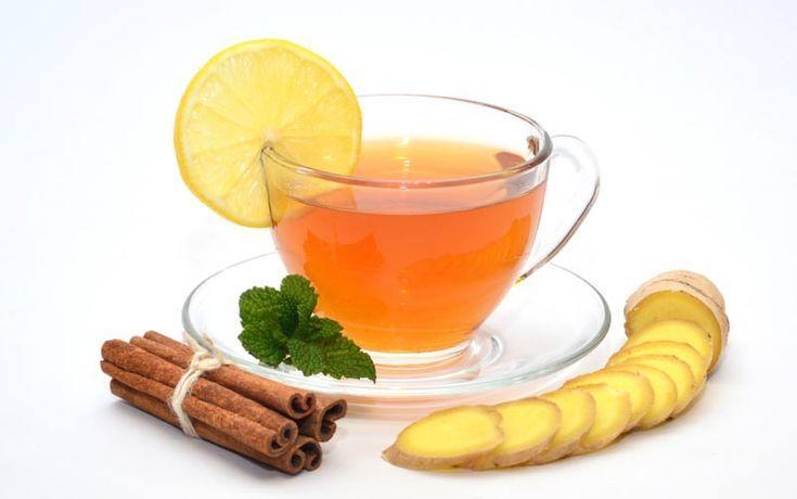 Zubereitung Von Zimttee Plus 5 Kostliche Rezepte Zubereitung Tee Zubereitung