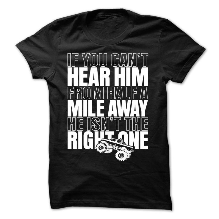 car t shirts online