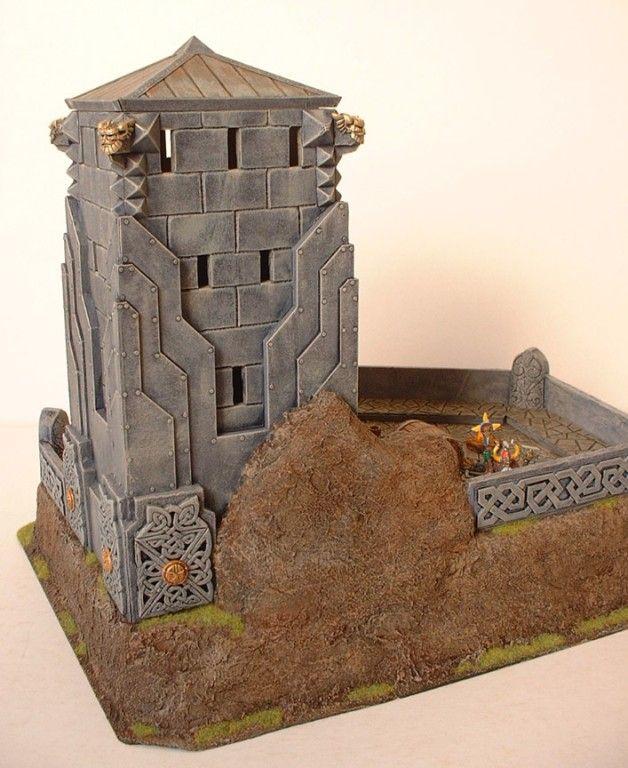 dwarf_watchtower_by_clevella-d31msa3.jpg (628×768)
