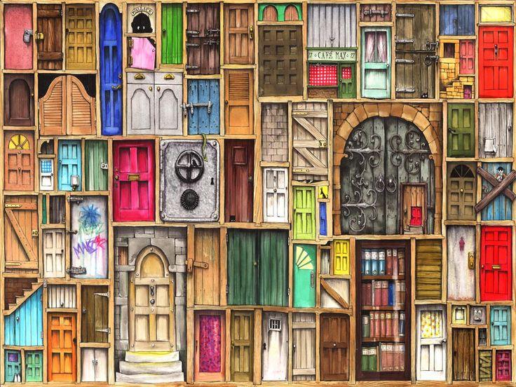ldoors.jpg (1024×768)