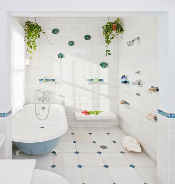 154 Best Bathroom Spaces Images On Pinterest  Bathroom Bathrooms Simple Small Jumping Bugs In Bathroom Inspiration Design