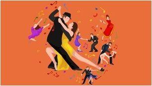 Bachata Dance Lessons - Beginner To Advanced Level