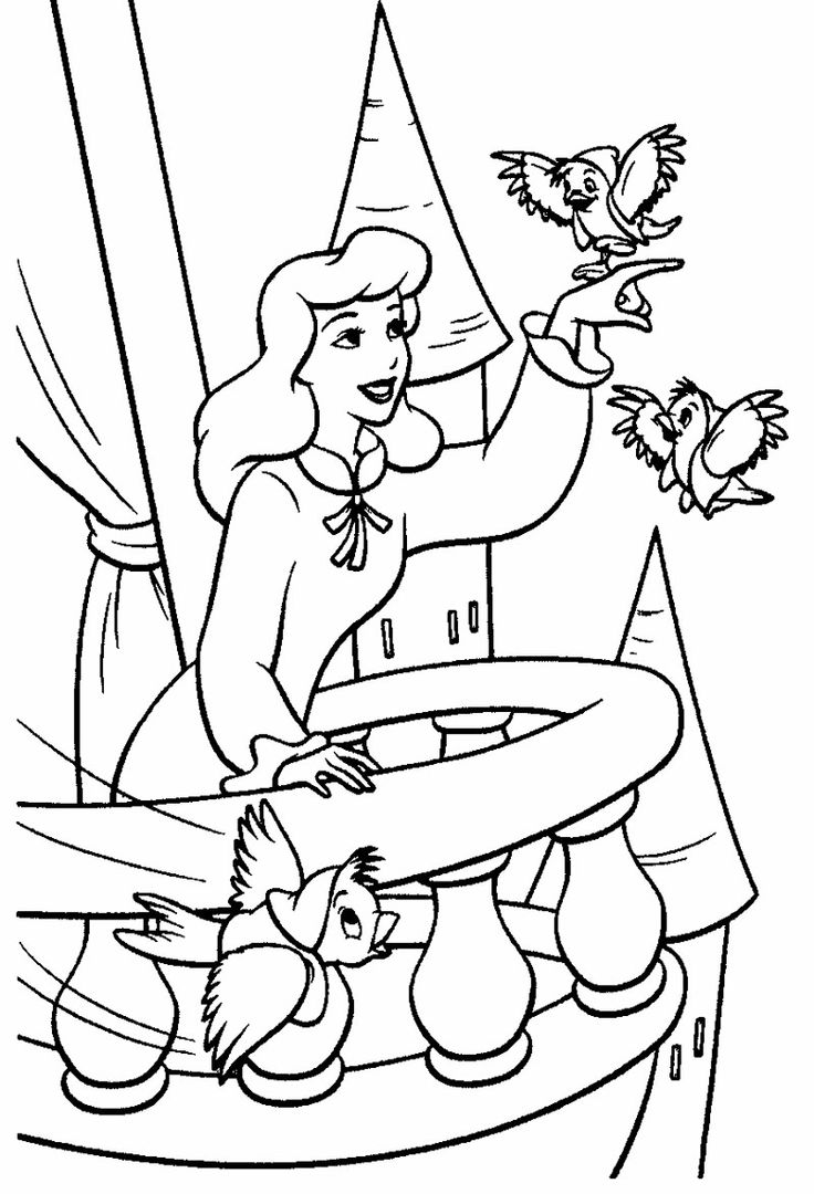 42 best olivia u0027s coloring pages images on pinterest draw