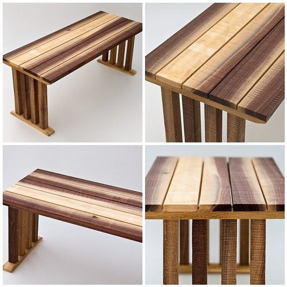 Bedside Laptop Table Wood Lap Desk Sofa Table End By