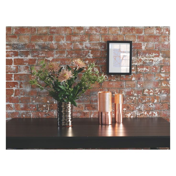 Copper Vase Uk Home Decorating Ideas Interior Design