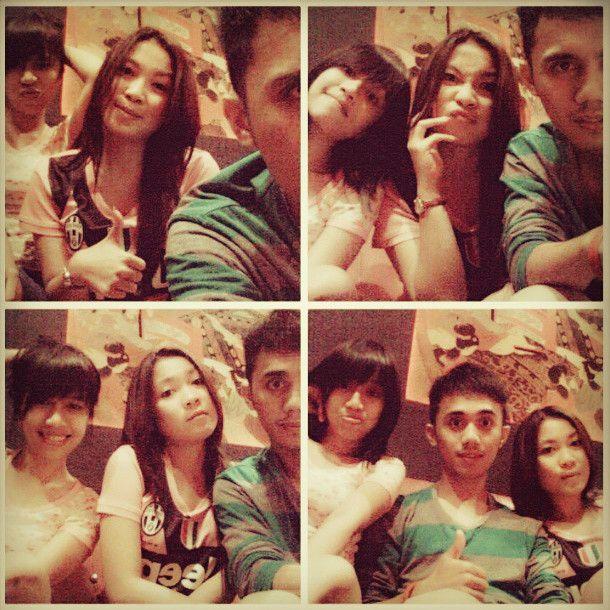trio :D