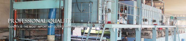 Tarpaulinpaulin manufacturer in China,PVC Tarpaulin Truck Cover,Tarpaulin For Bag