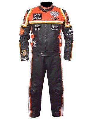 Mickey-Rourke-Marlboro-Man-Biker-Leather-Suit-Custom-Made-Men-Biker-Suit
