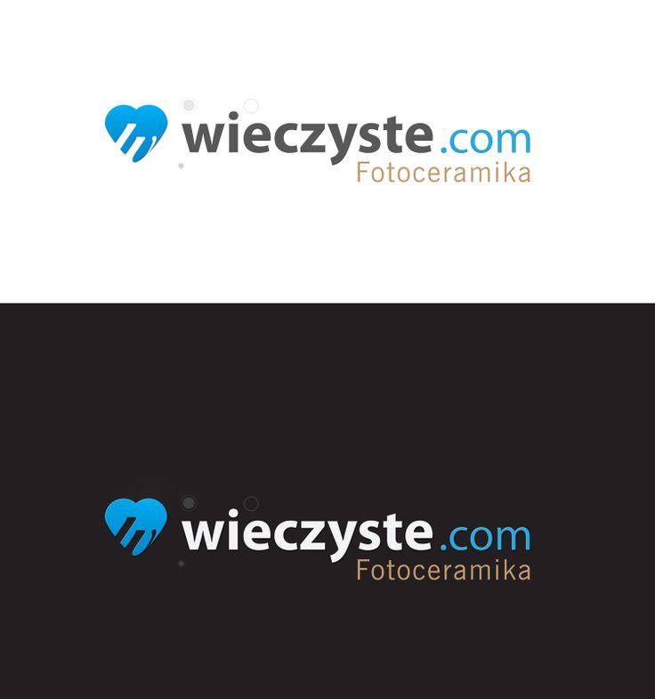 wieczyste - logo ver2