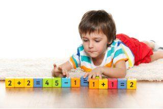 Máte doma predškoláka či prváka? Sústreďte sa na sústredenie!