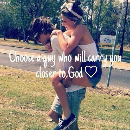 Hope he works out,because he's going to be carrying you for awhile since god doesn't exist.