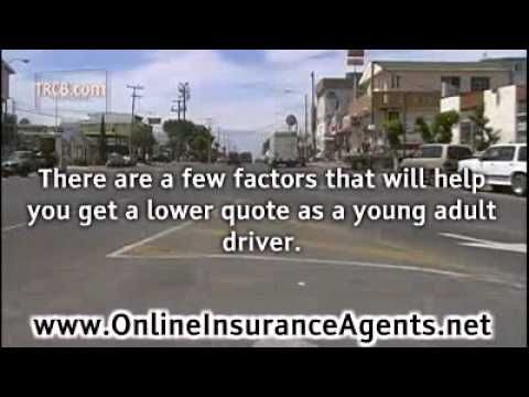 Cheap car insurance for young drivers - WATCH VIDEO HERE -> http://bestcar.solutions/cheap-car-insurance-for-young-drivers-2     Getting cheap car insurance for young drivers with discounted prices is something we do every day with our network of fast online partners Which rewards drivers 10% -30% on their car insurance. Quoting cheap car insurance for young drivers is fast, convenient and proven to save you money on...