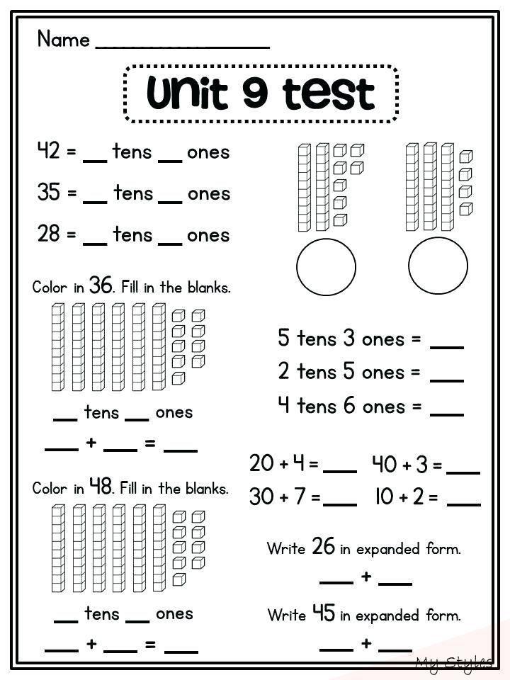 Nov 7 2019 Aˆs Place Value Worksheets Grade 2 21 Place Value Worksheets Grade 2 Place In 2020 Place Value Worksheets 2nd Grade Worksheets First Grade Worksheets