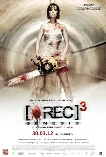 Seleccion De Posters Del 3 Al 9 De Marzo Peliculas De Miedo Horror Movie Posters Ver Pelicula De Terror