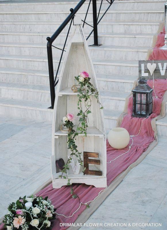 στολισμος εκκλησιας Αγιο Νικολαο πειραια