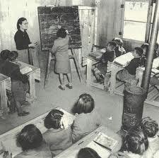 Το e - περιοδικό μας: Η εκπαιδευτική μεταρρύθμιση, εκατό χρόνια πριν...