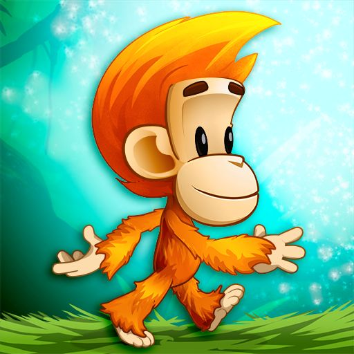 Benji Bananas Adventures v1.31 Mod Apk Money In Benji Bananas Adventures everyones favorite swinging monkey returns for more action in the jungle. This game is packed full of fast action and stories from The Jungle!  Join more than 35 million Benji fans who already rave about how much fun Benji Bananas is. To the fans of the original Benji Bananas game Benji Bananas Adventures offers a familiar game mechanic but a vastly different experience with over 100 new levels.  Like the original Benji…