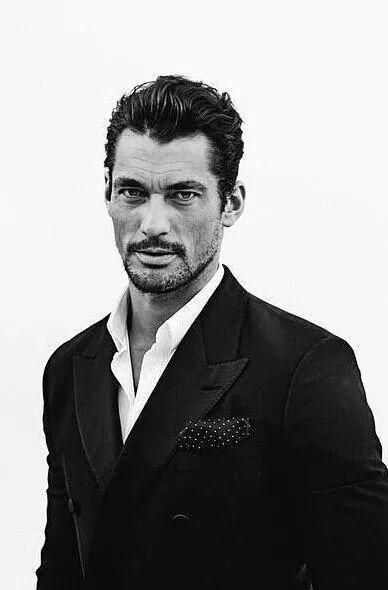 17 best images about david gandy on pinterest september 2014 spotlight and suits. Black Bedroom Furniture Sets. Home Design Ideas