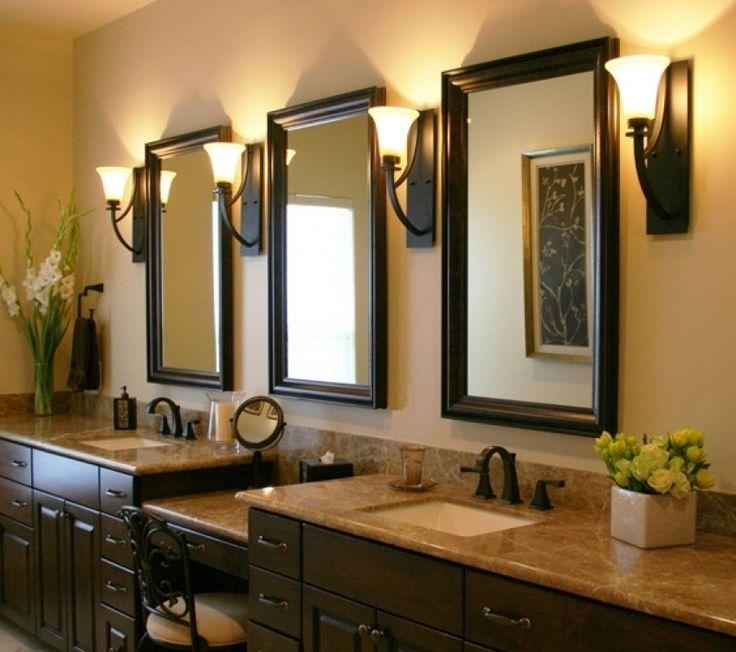 Wandspiegel Mit Beleuchtung   mit Bildern   Große ...