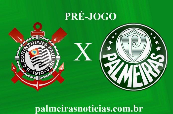 Pre Jogo Corinthians X Palmeiras Campeonato Paulista 2020 Campeonato Paulista Palmeiras Noticias Paulista