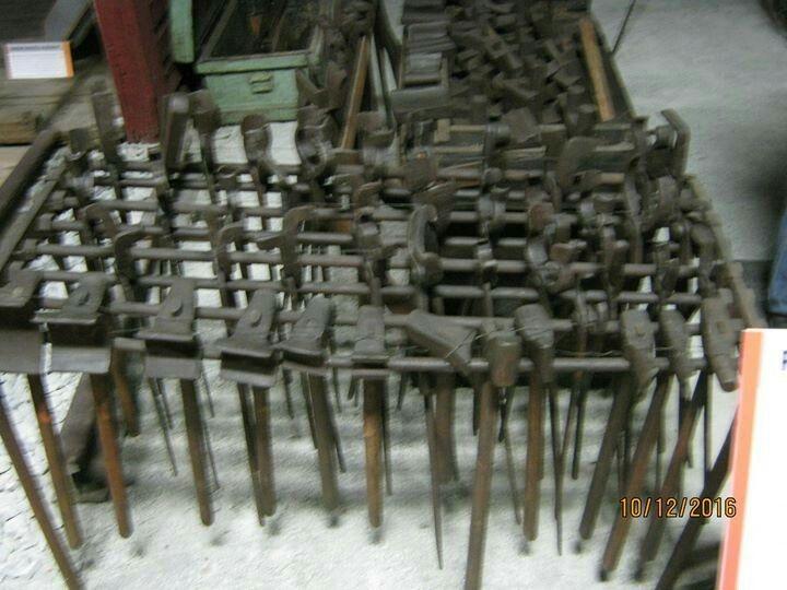 WoW Blacksmithing Guide 1 - 450 | Godz Of War