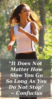 Health Benefits of Jogging and RunningMotivation Food, Health Club, Jogging And Running, Jogging Motivation, Health Benefits, Running Benefits, Weights Loss, Fit Motivation, Benefits Of Jogging
