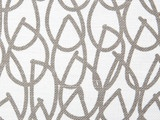 Theo Fabric, Marble - contemporary - upholstery fabric - - by Tonic Living