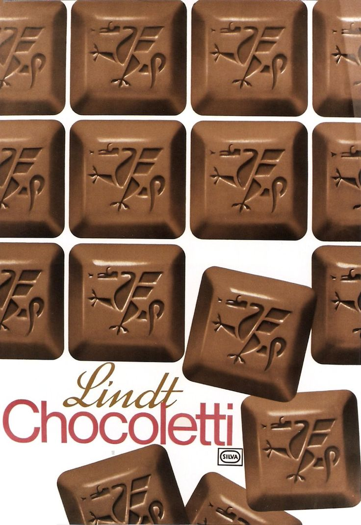 28 best Swiss Chocolate images on Pinterest | Swiss chocolate ...