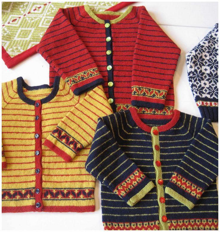 74 best Knitting machine images on Pinterest | Knitting machine ...