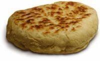 Bannick, bannock - Les recettes québécoises de Zet