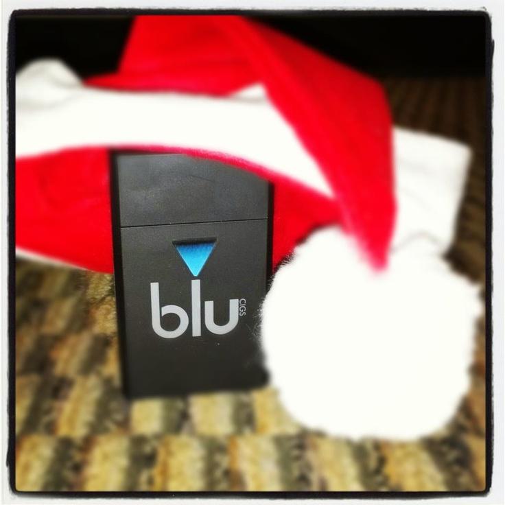 Blu e cig coupon code